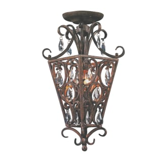 Elk Lighting 61202