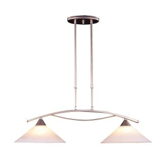 Elk Lighting 6501/2