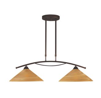 Elk Lighting 6551/2