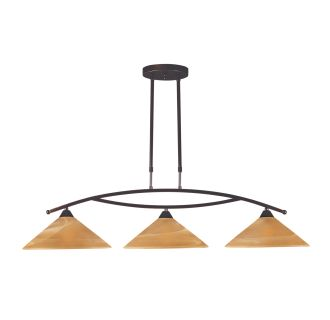 Elk Lighting 6552/3