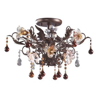 Elk Lighting 7044/3