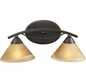 ELK Lighting 7641/2