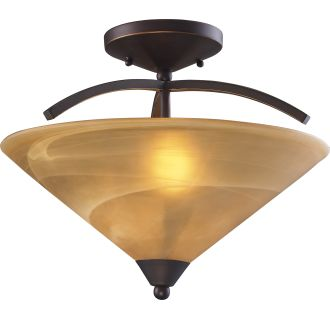 ELK Lighting 7643/2