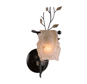 Elk Lighting 7940/1