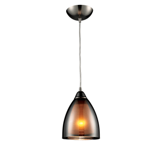 Elk Lighting 10053/1