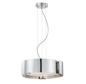 Eurofase Lighting 12530