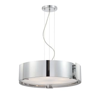 Eurofase Lighting 12531