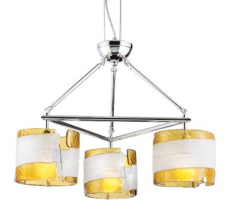 Eurofase Lighting 12607