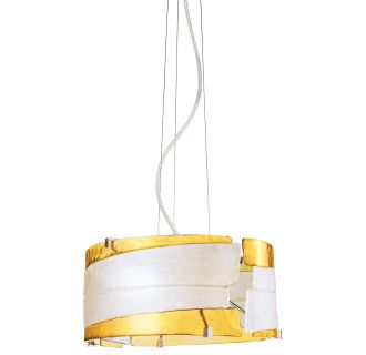 Eurofase Lighting 12616