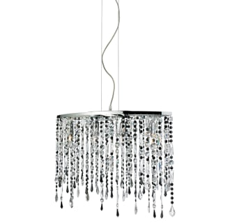 Eurofase Lighting 12892