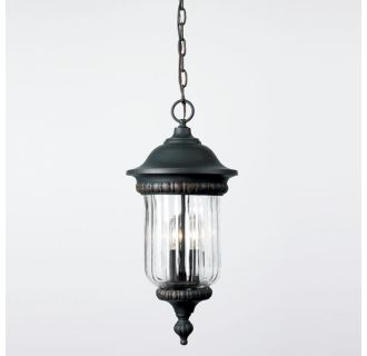 Eurofase Lighting 12901