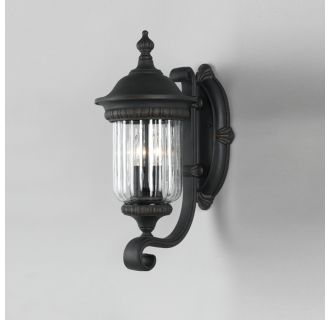 Eurofase Lighting 12904