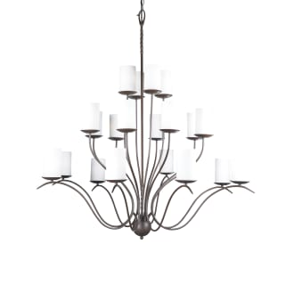 Eurofase Lighting 13242