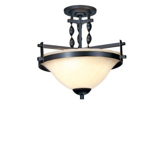 Eurofase Lighting 13269