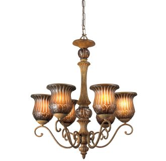 Eurofase Lighting 13288
