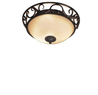 Eurofase Lighting 13405