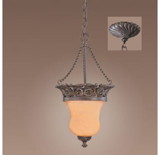 Eurofase Lighting 13418