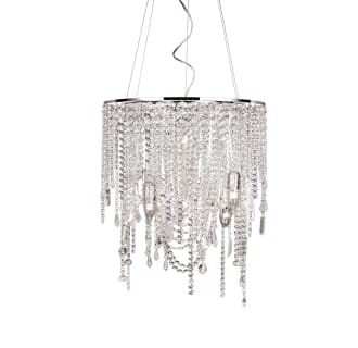 Eurofase Lighting 14128