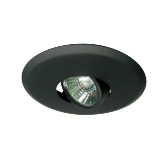 Eurofase Lighting 14486