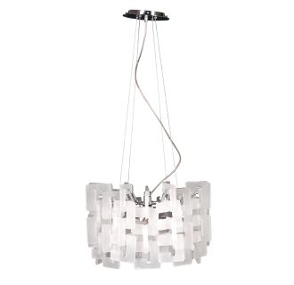 Eurofase Lighting 14551