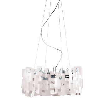 Eurofase Lighting 14552