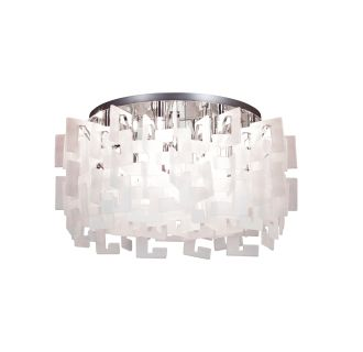 Eurofase Lighting 14554