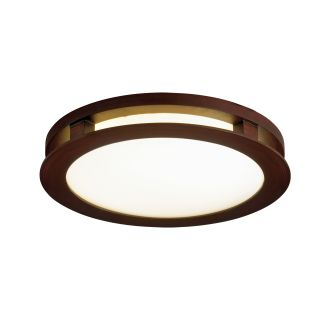 Eurofase Lighting 14685