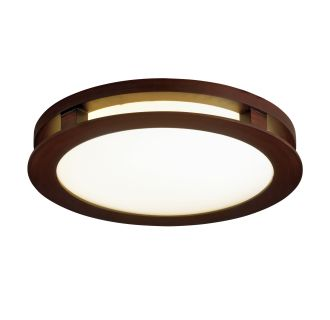 Eurofase Lighting 14691
