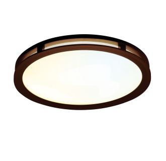 Eurofase Lighting 14692
