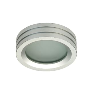 Eurofase Lighting 14707