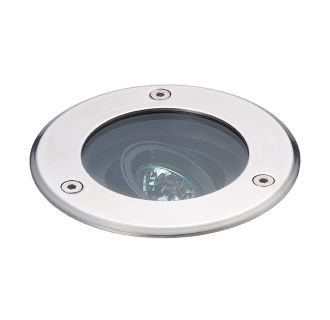 Eurofase Lighting 14754