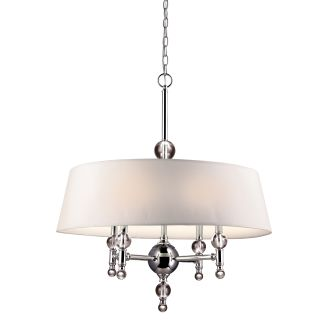 Eurofase Lighting 14762