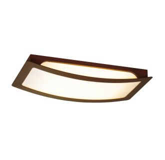 Eurofase Lighting 14782
