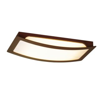 Eurofase Lighting 14783