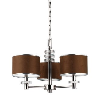 Eurofase Lighting 15332