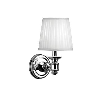 Eurofase Lighting 15559