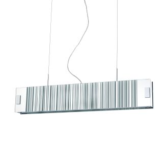 Eurofase Lighting 16026