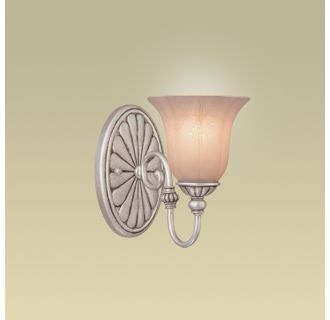 Eurofase Lighting 16037