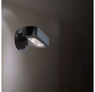 Eurofase Lighting 16344