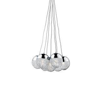 Eurofase Lighting 16348