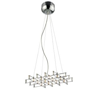 Eurofase Lighting 16473
