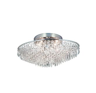 Eurofase Lighting 16517