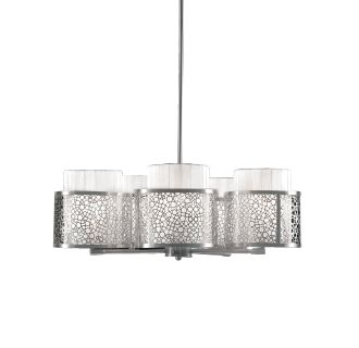 Eurofase Lighting 17403