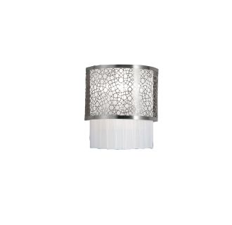 Eurofase Lighting 17404