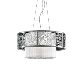 Eurofase Lighting 17408