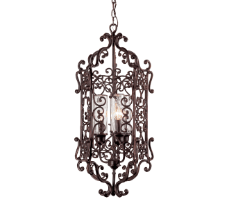 Eurofase Lighting 17457