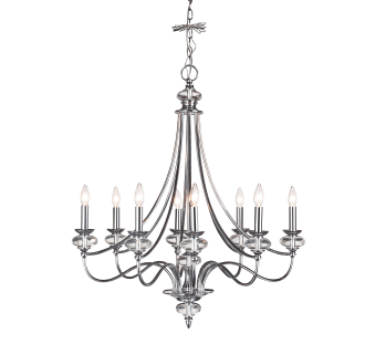 Eurofase Lighting 17459
