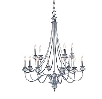 Eurofase Lighting 17460