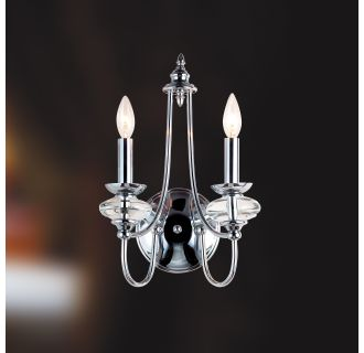 Eurofase Lighting 17461