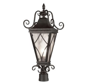 Eurofase Lighting 17465